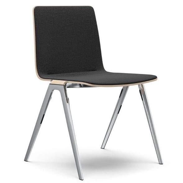 Brunner A-Chair | Besucher- und Konferenzstühle | officebase.at