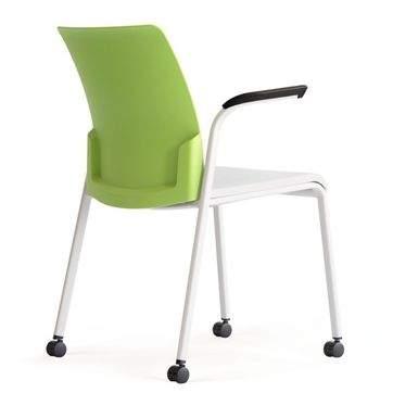 Steelcase | Büromöbel | Schreibtische | Bürostühle CH