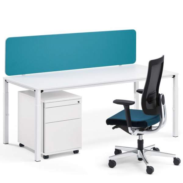 Sedus Stoll AG Schweiz | Sedus Büromöbel | Bürotische