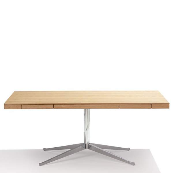 Knoll International Studio | Büromöbel | officebase.ch