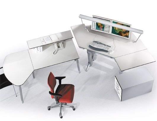 Ziemlich Leuwico Büromöbel Fotos - Hauptinnenideen - nanodays.info