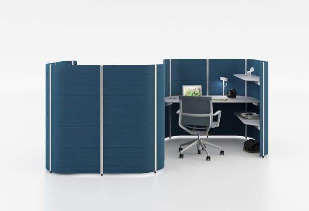 Vitra | Alle Kollektionen und Möbel | officebase.info