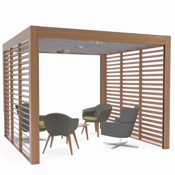 WINI Büromöbel | Schreibtische | Stauraumsysteme |