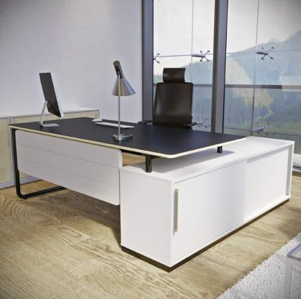 ROHDE & GRAHL | Büroeinrichtungen | officebase.info
