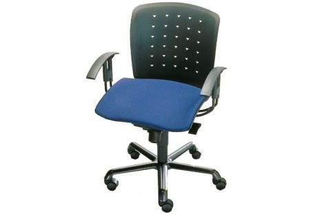 SITAG Büromöbel Schweiz | Bürostühle | Freischwinger
