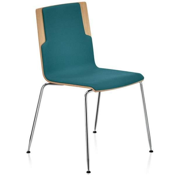 Sedus Stoll Österreich | Sedus Büromöbel | Sedus Stühle