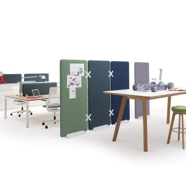 Wini Büromöbel österreich Schreibtische Stauraum