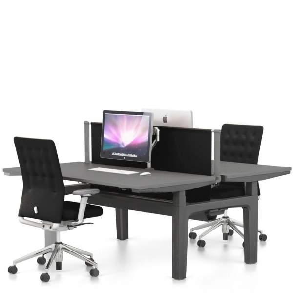Vitra | Alle Kollektionen & Möbel | officebase.ch
