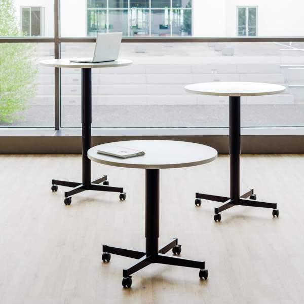 Reiss Büromöbel Schweiz | Moderne Büroeinrichtungen |