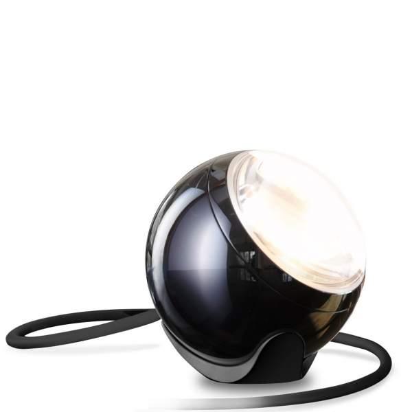 falling in love von tobias grau design leuchten lampen schweiz. Black Bedroom Furniture Sets. Home Design Ideas