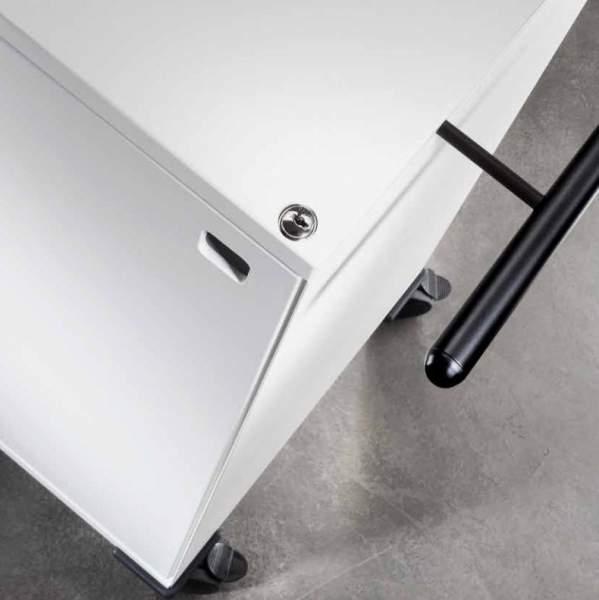 Novex Schweiz | Möbelsysteme fürs Büro | officebase.ch |