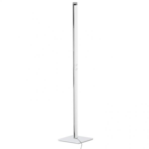 tobias grau lampen tobias grau oh 9 china quattro designer lampen leuchten mit preisgarantie. Black Bedroom Furniture Sets. Home Design Ideas