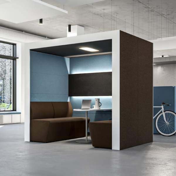 Büromöbel Portal Österreich