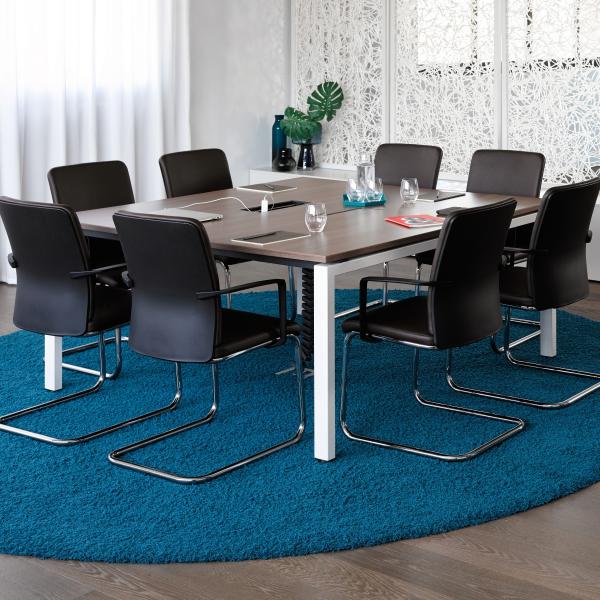 Steelcase Werndl | Büromöbel | Schreibtische | Bürostühle AT