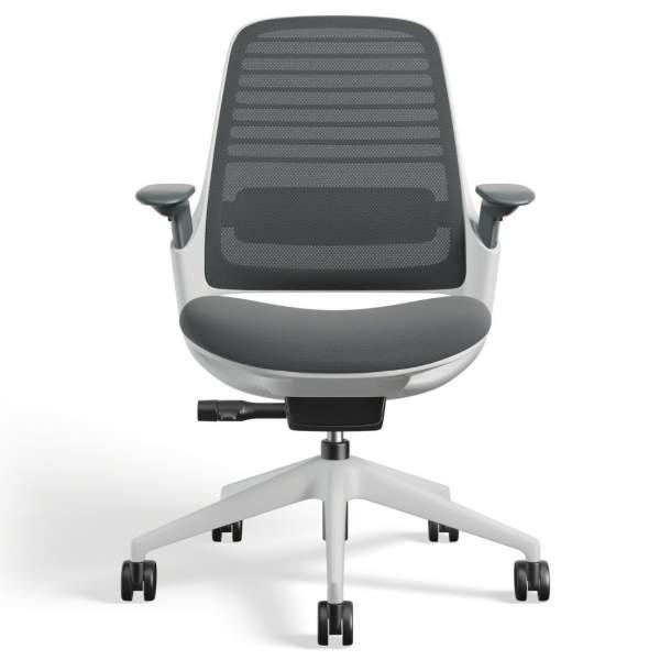 Steelcase Series 1 Von Fachhändler Für Büromöbel 4000 Händler In