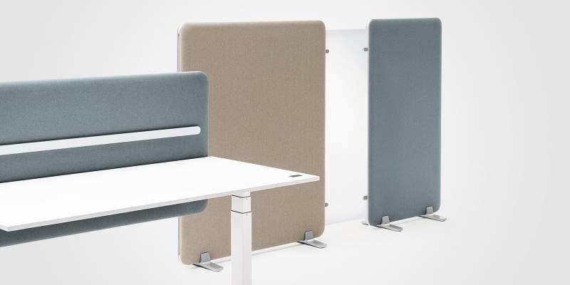Sedus Stoll Deutschland | Sedus Büromöbel | Sedus Stühle |