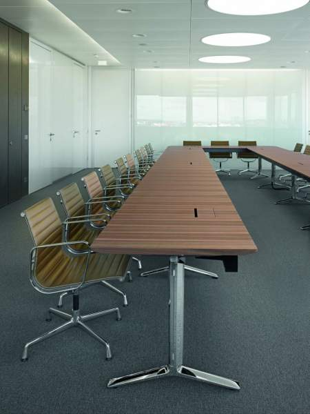 Willhelm Renz Büromöbel   Büromöbel Österreich   officebase