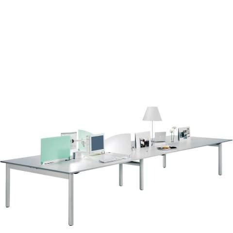 Tolle Ahrend Büromöbel Bilder - Innenarchitektur-Kollektion ...