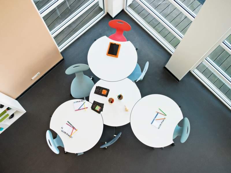 Büroeinrichtung, Büromöbel-Portal Deutschland, alle Marken & Produkte