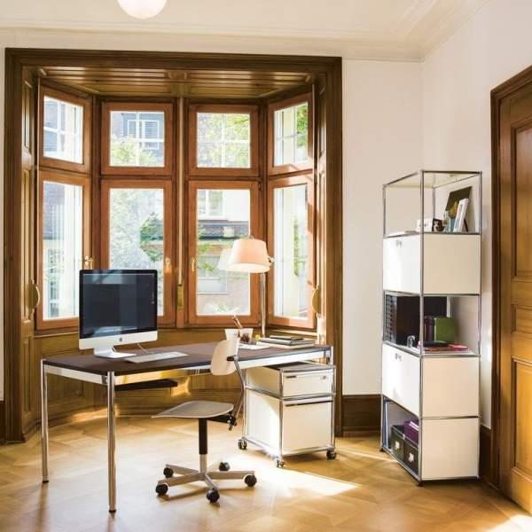 Büromöbel Portal Deutschland