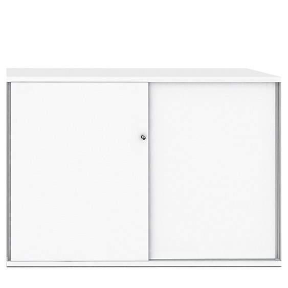 lista buromobel schrank, lista office lo | büromöbel & raumkonzepte | officebase, Design ideen