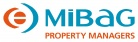 MIBAG Property Managers AG